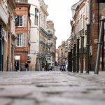 que faire à Toulouse